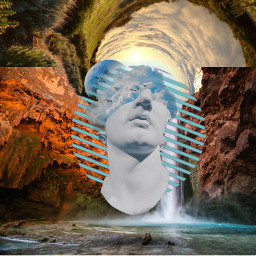 freetoedit surrealism
