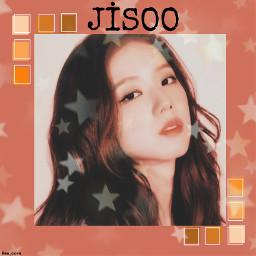 jisoo freetoedit