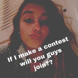 contest join plzzzz