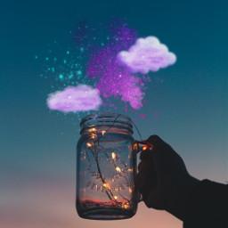 magicglass freetoedit ircmagicfairyjar magicfairyjar