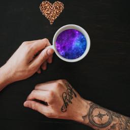 caffeetime freetoedit irccoffeetime coffeetime