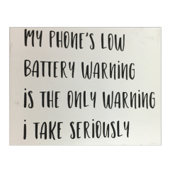 battery joke funny sticker funnysticker phonebattery meme phonememe freetoedit