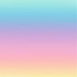 freetoedit pastel