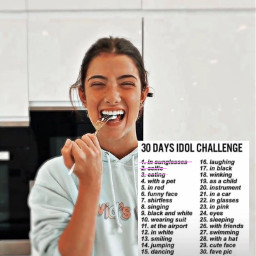 freetoedit cd cgd eating yummy 30daysidolchallenge love_char_queen
