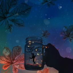 picsart picsartchallenge iloveyoutothemoonandback freetoedit ircmagicfairyjar magicfairyjar