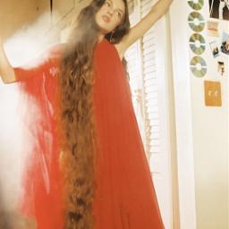 freetoedit oliviarodrigo oliviarodrigoelle elle ellemagazine rapunzelhair brunette hair red redaesthetic cdaesthetics warmaestethic beautifulgirl gorgeous gorgeousgirl beautiful stunning favoritethree