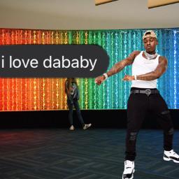 dababy freetoedit