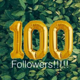 igot100followers 1000followers 100 thankusoooooooooooooooooooomuch thankusomuchfor100followers iloveuallsooooooooooomuch ahhhhhhhhhhhhhhhhhhhhhhhhhhhhhhhhhhhhhhhhh icantbelievethis tysmfor100 loveallaround freetoedit