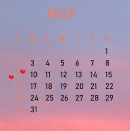 idk may srcmaycalendar2021 maycalendar2021 freetoedit