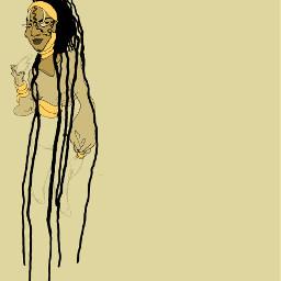 hollipolliyozzaart nosquishii hollipolliyozza hollieannadercole hollizart tumblr tumblrartist curlyhair sketch wip originalcharacter draw drawing art digitalart artistonpicsart heypicsart oc characterdesign outfitdesign cartoon originalseries artdrawing myart illustration