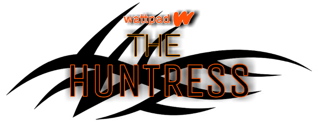 thehuntress wattpad wattpadbooksarerealbookstoo newadultbooks freetoedit