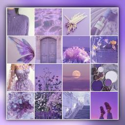 purple violet violetaesthetic purpleaesthetic sea wear dress flower purpleflower moon purplemoon shampoo door purpledoor makeup nomakeup saveraphy raphy wave sky ametis ametistaşı purplerainbowstar shoes purpleshoes freetoedit ccpurpleaesthetic