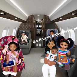 trip freetoedit