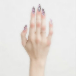 goth gothstyle got7 goth_hands hands fypシ fypage foryoupage freetoedit