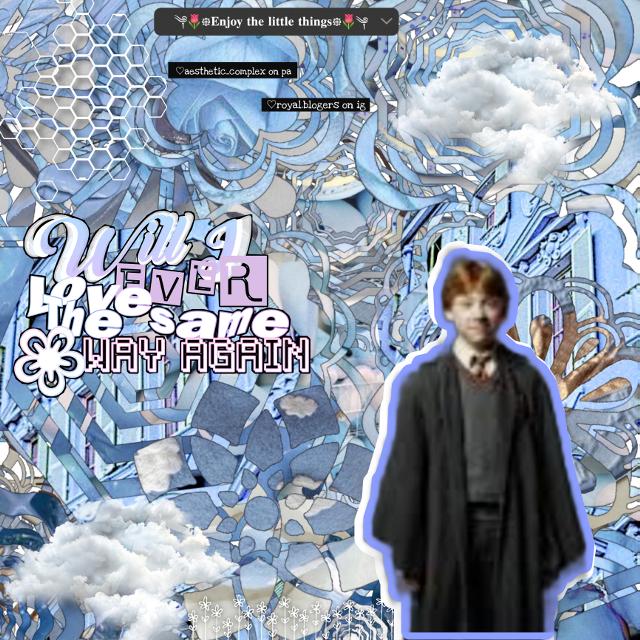 "᯾°•𝒲ℯ𝓁𝒸ℴ𝓂ℯ 𝓉ℴ 𝓂𝓎 𝒶𝓀𝓀•°᯾  𝒲𝒽ℴ: @rohn 𝒯𝓎𝓅ℯ: 𝒸ℴ𝓂𝓅𝓁ℯ𝓍 ℯ𝒹𝒾𝓉 𝒯𝒽ℯ𝓂ℯ: ℬ𝓁𝓊ℯ 𝒸𝓁ℴ𝓊𝒹 ℳℴℴ𝒹: 😏 𝒟𝒶𝓉ℯ: 3 ℳ𝒶𝓎  𝒯ℯ𝓍𝓉: Кто так же любит смотреть Гарри Поттера? Я обожаю💕😊  ℰ𝓃ℊ𝓁𝒾𝓈𝒽: Who also loves to watch Harry Potter? I love💕😊     ᯽~ℳ𝓎 𝒶𝓀𝓀𝓈~᯽ @aestetic_news  @aestetic_complex  @aesthetic_overlay   𝒯𝒶ℊ𝓁𝒾𝓈𝓉  @line_f0x  @softira  @_fairy27_  @pita_milkis_  @chokonota   ""💕"" попасть в тег-лист/get into the tag list ""☕"" удалить из тег-листа/remove from tag list       ################# #𝑛𝑒𝑤𝑡ℎ𝑒𝑚𝑒 #𝑙𝑜𝑣𝑒 #𝑓𝑜𝑙𝑙𝑜𝑤𝑒𝑟"