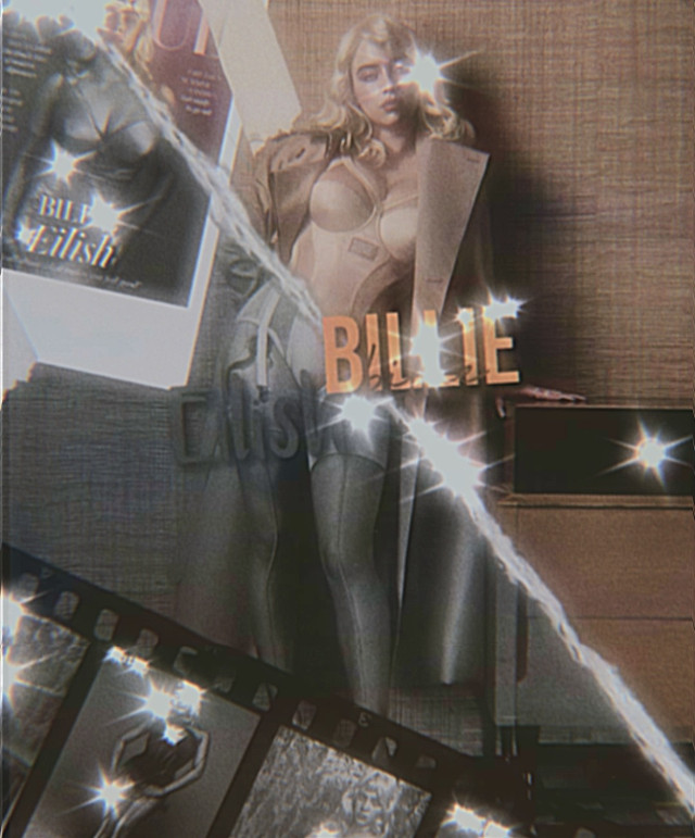 ℍ𝕚𝕚 𝕚'𝕞 @_-billieilish-_ 𝕪𝕠𝕦𝕣 𝕗𝕣𝕚𝕖𝕟𝕕 𝕎𝕖𝕝𝕔𝕠𝕞 𝕥𝕠 𝕥𝕙𝕖 𝕟𝕖𝕨 𝕒𝕝𝕓𝕦𝕞 𝕠𝕗 𝔹𝕚𝕝𝕝𝕚𝕖 𝔼𝕚𝕝𝕚𝕤𝕙 ♡︎ ✧*:・₊˚ˑ ˚₊·♡︎ ✯✯ ༄ؘ ˚ ؘ ♡︎ ✧*:・₊˚ˑ ˚₊·♡︎ 𝟘𝟚:𝟛𝟝--•--------------------------𝟘𝟙:𝟚𝟙:𝟘𝟛  ⇄ ◃◃ ⅠⅠ ▹▹ ↻  [𝔸𝕝𝕓𝕦𝕞 𝕚𝕟𝕗𝕠🍄] 🍁 {𝗕𝗮𝗱 𝗴𝘂𝘆 } 𝕡𝕖𝕣𝕤𝕠𝕟 :: Billie eilish  🔥 {𝗢𝗰𝗲𝗮𝗻 𝗲𝘆𝗲𝘀 } 𝕥𝕪𝕡𝕖 :: photo 🧩 {𝗘𝘃𝗲𝗿𝘆𝘁𝗵𝗶𝗻𝗴 𝗜 𝘄𝗮𝗻𝘁𝗲𝗱 } 𝕔𝕠𝕝𝕠𝕦𝕣𝕤 :: 👑 {𝗬𝗼𝘂 𝘀𝗵𝗼𝘂𝗹𝗱 𝘀𝗲𝗲 𝗺𝗲 𝗶𝗻 𝘁𝗵𝗲 𝗰𝗿𝗼𝘄𝗻 } 𝕥𝕙𝕖𝕞𝕖 :: 🦋 {𝗖𝗼𝗽𝘆𝗰𝗮𝘁 } 𝕥𝕚𝕞𝕖 :: 34min 💫 {𝗠𝘆 𝗳𝘂𝘁𝘂𝗿𝗲 } 𝕔𝕣𝕖𝕕𝕚𝕥𝕤 :: 🔫 {𝗡𝗼 𝘁𝗶𝗺𝗲 𝘁𝗼 𝗱𝗶𝗲 } 𝕣𝕒𝕥𝕚𝕟𝕘 :: 1000-10 🔮 {𝗧𝗵𝗲𝗿𝗲𝗳𝗼𝗿𝗲 𝗜 𝗮𝗺 } 𝕗𝕠𝕝𝕝𝕠𝕨𝕖𝕣𝕤 :: 596🔓 ☄️ { 𝗟𝗼𝘃𝗲𝗹𝘆 } 𝕗𝕠𝕝𝕝𝕠𝕨𝕖𝕣 𝕘𝕠𝕒𝕝 :: 600!🔒 📍 {𝗕𝗲𝗹𝗹𝘆𝗮𝗰𝗵𝗲} 𝔻𝕒𝕥𝕖 :: May 4 / 19:54 ༄ؘ ✧ ༄ *:・₊˚ˑ ˚₊· *:・₊˚ˑ ˚₊· *:・₊˚ˑ ˚₊· ༄ؘ ✧ ༄  ♡︎𝗡𝗲𝘄𝘀♡︎ 𝔽𝕠𝕝𝕝𝕠𝕨 𝕞𝕖 𝕚𝕟 𝕞𝕪 𝕟𝕖𝕨 𝕚𝕟𝕤𝕥𝕒𝕘𝕣𝕒𝕞 𝕒𝕔𝕔! @_ ._._.billieilish.__._ --------------------♡︎---------------------  ♡︎𝗛𝗲𝗹𝗽𝗲𝗱 𝗔𝗰𝗰♡︎ ᝰ 𝕀𝕗 𝕦 𝕨𝕒𝕟𝕥 𝕥𝕠 𝕓𝕖 𝕒𝕕𝕕𝕖𝕕 𝕔𝕠𝕞𝕞𝕖𝕟𝕥 🍀 𝕀𝕗 𝕦 𝕨𝕒𝕟𝕥 𝕥𝕠 𝕓𝕖 𝕣𝕖𝕞𝕠𝕧𝕖𝕕 𝕔𝕠𝕞𝕞𝕖𝕟𝕥 🕷 𝕀𝕗 𝕦 𝕔𝕙𝕒𝕟𝕘𝕖𝕕 𝕪𝕠𝕦𝕣 𝕦𝕤𝕖𝕣 𝕟𝕒𝕞𝕖 𝕔𝕠𝕞𝕞𝕖𝕟𝕥 🦄 --------------------︎♡--------------------- ꧁𝗧𝗮𝗴𝗹𝗶𝘀𝘁꧂   @spqin- @sqpphire- @uydkxonww1xo0kd56qk5 @fransesdekokoro_uwu @malinazz @-httpsluv @potterhead_arinator @billyeilishh @where_is_my_coffee @-bilswarrior @billie_eilish_fan-3 @billie_nesli @billie_xanny2222 @queen_of_music @princess_blurry @judyhijazi200 @934f11p1 @karol-lynitaa @kenziepeepee @awhchqddison @_ngurioana @nizoc1im4_46u53jprec @45xh7d6wiee_t25jwm_y @milks__josh @izzyeilish08 @sherinfarsana @-wtfdixiee @billies_blonde_hair @hi_me123 @billiemyfavsinger @billieeilishfanpag @charli_avocado2 @mariaeduarda74741 @billiefuckingeilish0 @parardokion @gemamaravillalbagarc @meloddyyland @billieeilish_fanssss @rosiemil_ky11 @snowy_bills @aribillieharrypotter @lulu-girl @sanamirzaeii @maritina58 @marikin77 @addison_dixie18 @billieeditspefeita @bl4ckmagicart @mariadxll @itzelsantiago462 @caesidcrju2su01vgku1 @askarih_elia292 @adorlinq— @toaste16  @sina_28 @crxml_gxrl @zw88232oue8u4sc42ke3 @billieilislife_8 @davinski09 @goughnut_smileatme @raposa_oficial201019 @vanillaxxmocha @alxendro @simplyxbliss @juliakhreis @mashhuramashhura @shanabillie @aria1389taylor @kate—caob00 @franciavalentinamart @reyhane_el