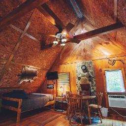 freetoedit boulderbluffs jaspercabinrentals buffaloeiver arkansas ozarkmountians cabin