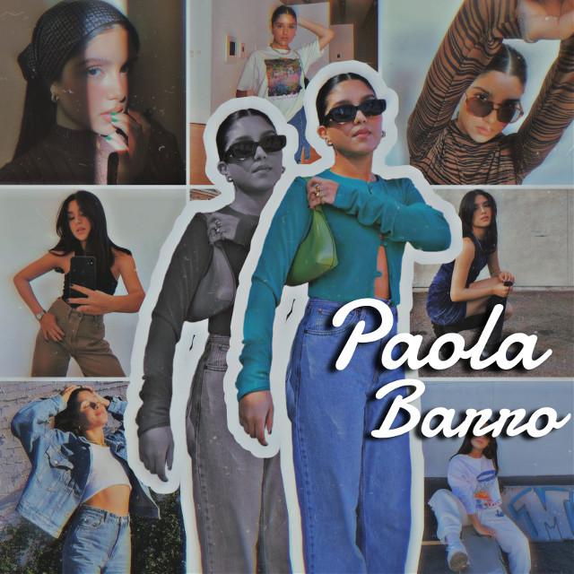 #freetoedit #picsart #replay #replayedit #replays #paolabarro #mexico #mexicana #picsartedit #picsarteffects #editbyme