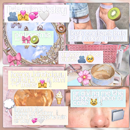 1 2 3 4 5 nichememe sephora niche beige sephoraniche skincare cosmetic help overlay complexoverlay overlaypremade rollerskates pinkandwhite aesthetic pink white meme nichememeoverlay premade shapeedit