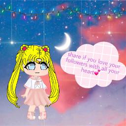 sharethis sharewithfriends share idk cute freetoedit idk