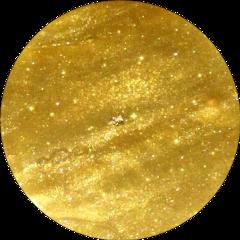 gold goldaesthetic golden luxury luxuryaesthetic luxurious fancy glitter glittery glittericon glitteraesthetic aesthetic circle circles rich richaesthetic sparkle sparkles freetoedit