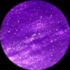purple purpleaesthetic luxury luxuryaesthetic luxurious fancy glitter glittery glittericon glitteraesthetic aesthetic circle circles rich richaesthetic sparkle sparkles sunset freetoedit