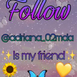 followher pls freetoedit