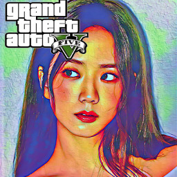 interesting replay bts blackpink kimjisoo kimtaehyung exo gta edit fyp freetoedit