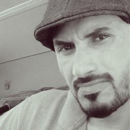 me muhammad egypt selfie blackandwhite dark sad smile