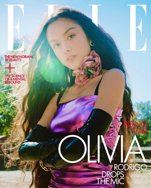 """#oliviarodrigo #elle #oliviarodrigoelle #ellemagazine #ellemagazinephotoshoot #ellecover #beautiful #gorgeous #icon #music #leathergloves #whitesuit #sunlight #cute 🎤  📋INFO📋  🥰FOLLOWERS🥰: 981  ☁️ARI FOLLOWERS (@arianajogrande)☁️: 148  🚘DRIVERS LICENSE STICKER REMIXES🚘: 57,000  🎶SONG OF THE WEEK🎶: Even When / The Best Part - Olivia  Rodrigo and Joshua Bassett  ⚡️HARRY POTTER QUOTE OF THE WEEK⚡️: """"Make it move!"""" -Dudley  ☀️BIBLE VERSE OF THE WEEK☀️: """"Celebrate with praises the God and Father of our Lord Jesus Christ, who has shown us his extravagant mercy. For his fountain of mercy has given us a new life—we are reborn to experience a living, energetic hope through the resurrection of Jesus Christ from the dead."""" 1 Peter 1:3   COMPETITION 🎟-TO ENTER THE MONTHLY """"FAVORITE THREE"""" COMPETITION ALL YOU HAVE TO DO IS REMIX ONE OF THE LAST 30 PHOTOS I POSTED OR USE ONE OF MY STICKERS! 🥇-THE WINNER GETS A LIKE SPAM, FOLLOW, AND THEIR PHOTO POSTED ON MY PAGE FOR A WEEK WITH A SHOUTOUT! 🤹🏻♀️-INCREASE YOUR CHANCES OF BEING PICKED BY MAKING YOURSELF NOTICED! (LIKE SPAM, FOLLOW, COMMENT...) 🏆-BONUS! ADD #favoritethree FOR AN EVEN BETTER CHAMCE OF BEING NOTICED! I WILL CHECK THE #favoritethree PAGE FIRST WHEN I AM PICKING WINNERS NEXT MONTH!  😋STICKERS!😋 🎼-COMMENT THE TITLE OF ANY SONG ON MY MOST RECENT POST AND I WILL MAKE IT A SONG STICKER FOR YOU! (pretty much every ariana grande song sticker is on @arianajogrande) 📸-COMMENT 'POLAROID' ON ANY IMAGE ON MY ACCOUNT AND I WILL MAKE IT A POLAROID STICKER FOR YOU! 😎-COMMENT ANY EMOJI AND I WILL MAKE IT A MEMOJI STICKER FOR YOU! (IF THE MEMOJI EXISTS OBVIOUSLY)  💥LIKE SPAMS!💥 ☁️-GO TO @arianajogrande 🥰-FOLLOW 💕-LIKE 5 THINGS! THAT'S IT! 5 STICKERS OR 5 IMAGES OR A COMBINATION!  🎶-COMMENT 'ARI' ON THE LAST ARIANA GRANDE POST AND THE LAST OLIVIA RODRIGO POST!  😁-ENJOY A LIKE SPAM OF AT LEAST 30!"""