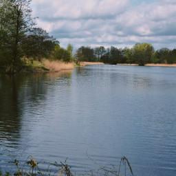 freetoedit nature naturephotography outdoors