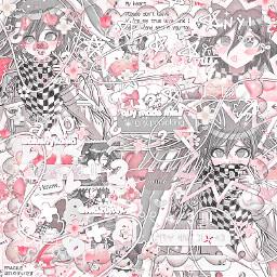 kokichi ouma kokichiouma kokichioumaedit danganronpa danganronpav3 danganronpav3killingharmony danganronpav3killingharmonyedit dvr3 dvr3edit danganronpaedit anime edit animeedit