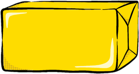 bts bangtan beyondthescene bangtansonyeodan rm namjoon jin seokjin suga yoongi jhope hoseok jimin v taehyung jungkook army bt21 butter yellow black freetoedit