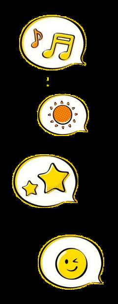 freetoedit bts bangtan beyondthescene bangtansonyeodan rm namjoon jin seokjin suga yoongi jhope hoseok jimin v taehyung jungkook army butter yellow black orange white