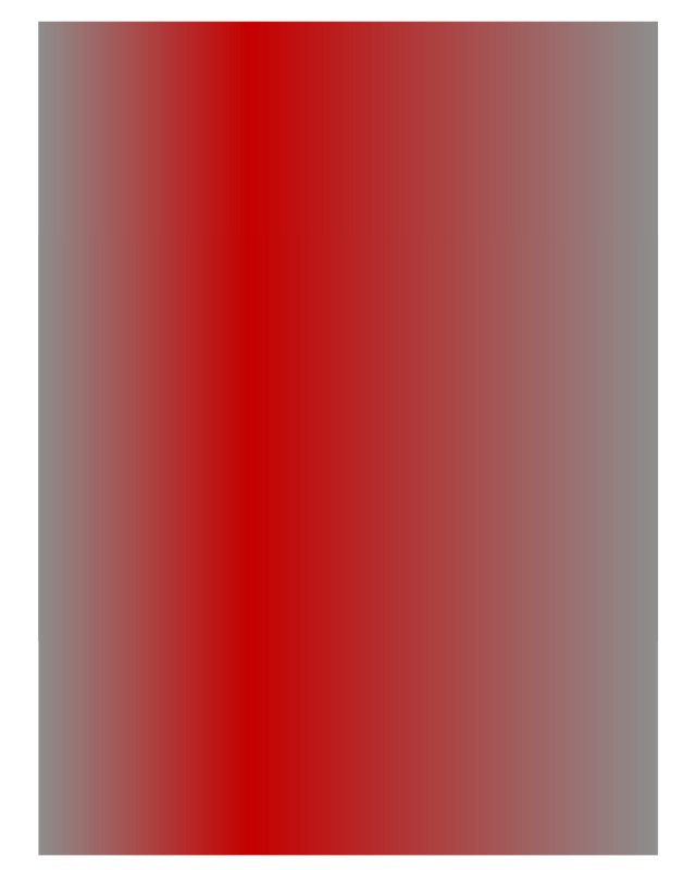 #mirpar02 #background #red#gradient #layering#adobecapture  #freetoedit