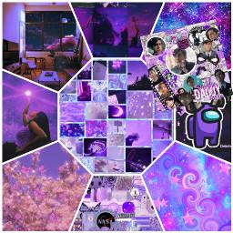 hotpurple ccpurpleaesthetic purpleaesthetic freetoedit