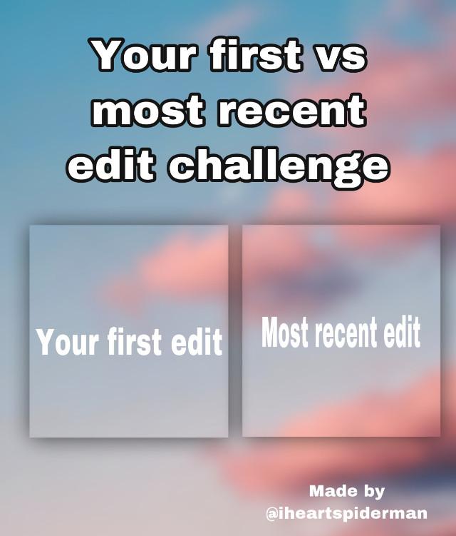 Idk just a game #game #challenge #firstedit #recent #firstvsrecentedit #fun 🆃🅰🅶🅻🅸🆂🆃 @tommxholland (🆒) @thesunwillshineagain(✨) @obsessed_with_marvel(👑) @marvelfangirl (😍) @dqrling-(👣) @marveledits32 (🐻) @movie_memer (❤️) @obsessed_with_marvel (🐚) @tomholland_wife (🦋)  @super-fandom (🌷) @elysianchan (🌬) @blackwidow3000 (🥞) @papersquishies (🍭) @trueawkwardness (🪁)  @franziskusb (🏅) @joseglez95  (🧩) @brooke_mxdc (✈️) @marvelstudiosfan(👾) @avengers_fanpage (🥳) @marvel_212 (🏙) @mynameis_olive (🇬🇧) @marvelfreetoedit (🤩) @among_us_crewmates (🦅) @bella_hamifan_marvel (🦔) @hollands_news (🚀) @prolifeforlife (ily 🥰) @sadieanubisstone (🍩) @urlocaljesusbaddie (✝️) @titipo-home (💚) @basketball_star123 (my bff irl! 🏀)  @awh_stqrk (💫) @elorq (💟) @scxrjohansson (🌼) @fan_acc_cuz_ily (🥨)   @skylaralpha (🇺🇸) @applejuicegirl29 (🧃) @peter_parker06 (🛶)                 @aquarius_mandalorian (🪐) @paris_cookie (🍪)  @wandamaximoffmarvel (🌊) @zendaya_fan44 (🎨)   @lexk11 (😂) @officiallyabigail (💞) @hopeless-romantic (🏐) @lavmillsss (☔️) @pureblxxds (♟)            @quackson_love (🕷)