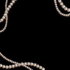freetoedit pearls pearly elegant fancy rich richaesthetic luxury luxuryaesthetic remixit picsart picsartbrushes aesthetic vintageaesthetic vintage chic