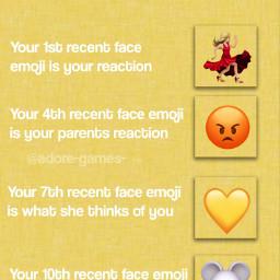 emoji freetoedit