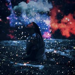 stars star aesthetic asthetic freetoedit