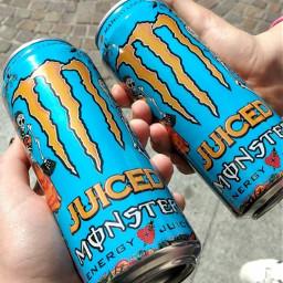 freetoedit monster idk