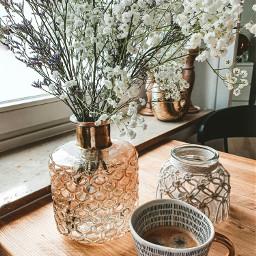 coffee coffeecup coffeetime flower picoftheday photography table athome freetoedit