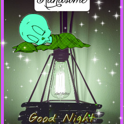 freetoedit goodnight goodnights subhratri