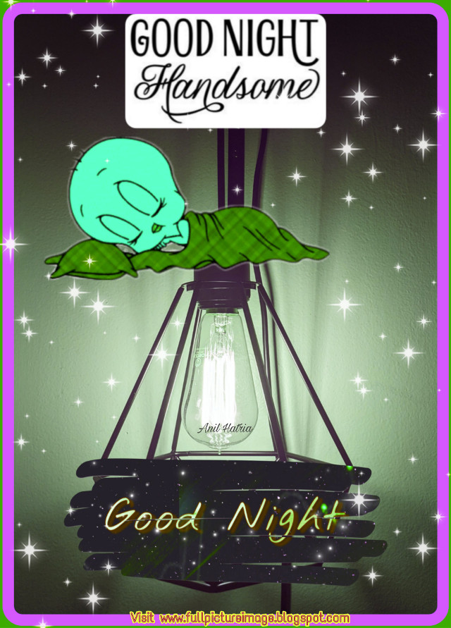 #freetoedit #goodnight#goodnights#subhratri