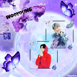 jungwooyoung jungwooyoungateez jungwooyoungedit jungwooyoungateezedit wooyoung wooyoungateez wooyoungedit wooyoungateezedit ateez ateezwooyoung ateezjungwooyoung ateezwooyoungedit ateezedit kpop kpopedit kpopedits