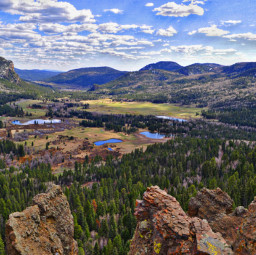 colorado scenic landscape coloradophotograhpy