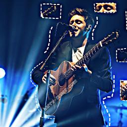 nialler niall niallhoran ireland irish irishprincess cute cutie cuties blue 1d 1direction onedirection proudofniall directioners directioner harrystyles zaynmalik louistomlinson liampayne amazing wow pop aww talent freetoedit
