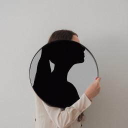 silhouette freetoedit