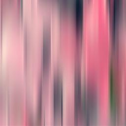 freetoedit pink lavender pinkandlavender blurredbackground background hintergrund paper colorful bunt stripes streifen blurred