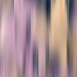 freetoedit sandbrown lilac blurredbackground background hintergrund paper colorful bunt stripes streifen blurred